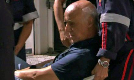 Amigo de Temer, Coronel Lima será ouvido hoje pela PF após 9 meses de tentativas