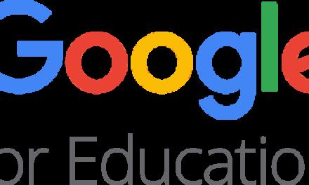 Governo do Estado lança projeto e-Nova Educação em parceria com o Google