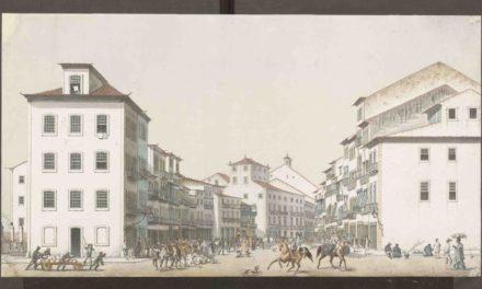 Obras expostas no Itaú Cultural em SP foram furtadas da Biblioteca Nacional, diz perícia