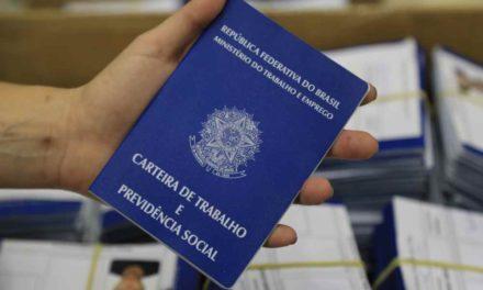 Salvador é líder em criação de empregos formais no Norte e Nordeste