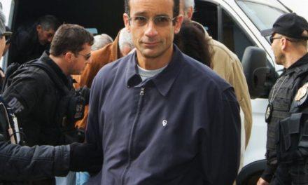PGR quer que Marcelo Odebrecht pague mais R$ 63 milhões em acordo e delação