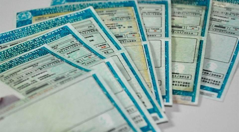 Norma que mudava regras para renovação da CNH será revogada, diz ministério