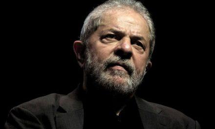 TRF-4 nega recurso da defesa de Lula sobre condenação em segunda instância no processo do triplex
