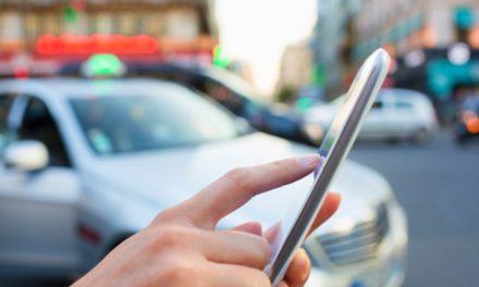Temer sanciona lei que regulamenta aplicativos de transporte público