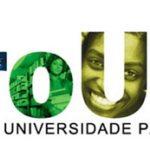 ProUni abre inscrições amanhã; estudantes podem consultar vagas