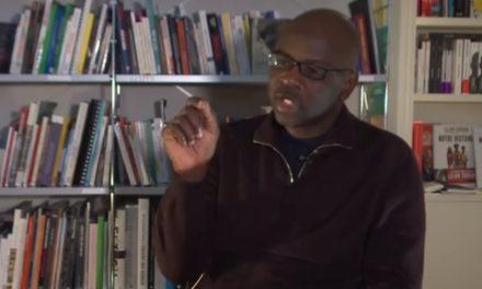 Militante contra o racismo, Thuram chama Pelé de egoísta
