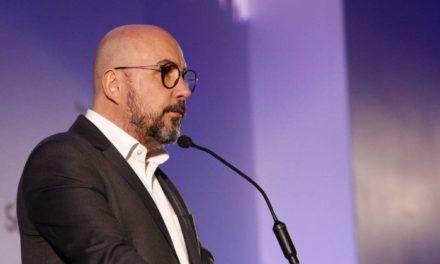 Justiça federal nega liminar e mantém preso ex-presidente da Fecomércio