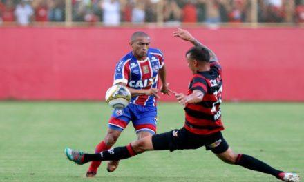 #fernandocabuscomenta: É campeão! Bahia conquista seu 47o título estadual