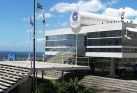 Prefeitura amplia prazo para quitação de débitos com IPTU e Taxa de Lixo