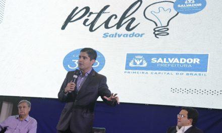 Prefeitura seleciona startups em busca de soluções para gestão pública