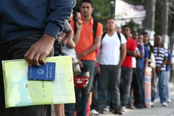 Salvador registra 1.051 novos postos de trabalho no primeiro trimestre de 2018