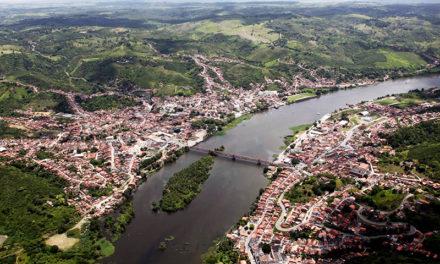 Inscrições para projeto 'Terreiros Criativos' começam em Cachoeira