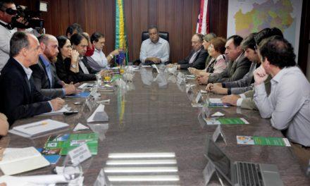 Sediado na Bahia, Virtual Educa lança programa sobre economia sustentável
