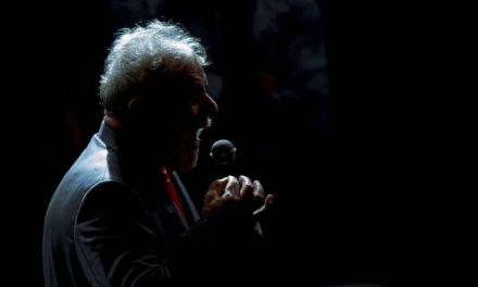 Há uma semana preso e com mais seis processos pela frente, por que Lula ainda pode ser candidato