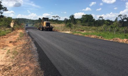 Rodovia entre São Félix e Maragojipe passará por recuperação