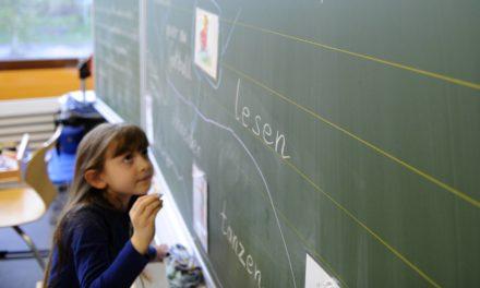Por que a Alemanha decide quais crianças aos 10 anos são aptas para ir à universidade
