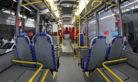 Estação de metrô terá ônibus exclusivo para aeroporto de Salvador