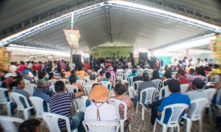 Festival do Umbu celebra a força da agricultura familiar do semiárido