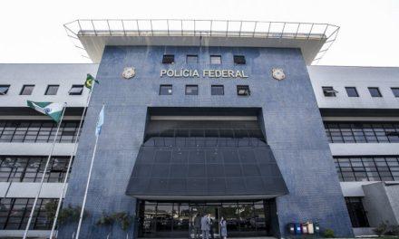 Lula deverá ficar preso em sala especial na sede da PF em Curitiba