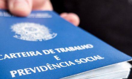 Prefeituras-Bairro também emitirão carteira de trabalho a partir de maio