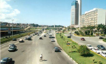 Prefeitura anuncia venda de dois terrenos no Iguatemi