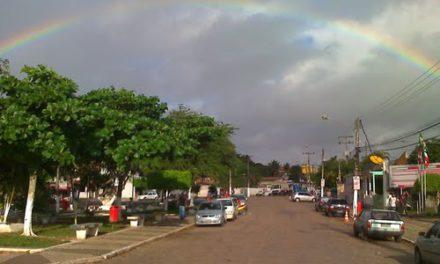 Rui autoriza obras de saúde e pavimentação em São Sebastião do Passé