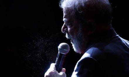 Mandado de prisão contra Lula repercute na imprensa internacional