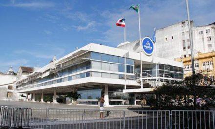 Prefeitura anuncia presente para Salvador e lança ação para feriadão nesta sexta (13)