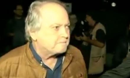 Após decisão de Barroso, presos na Operação Skala são soltos em São Paulo