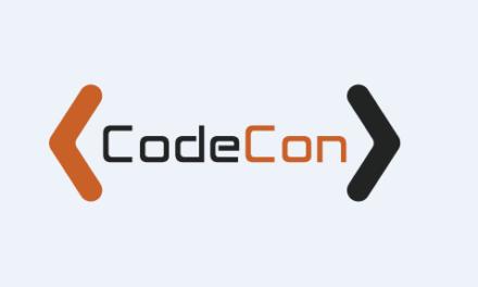Codecon estará integrada ao Sistema Nacional de Defesa do Consumidor