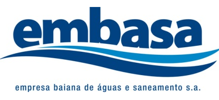 Loja de atendimento da Embasa no Rio Vermelho será desativada na quinta-feira
