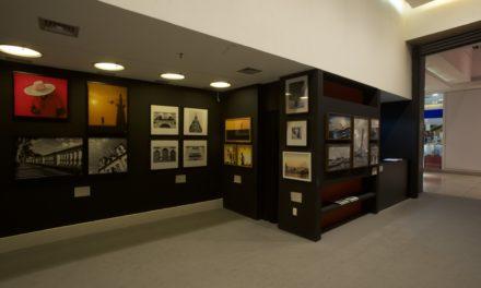 Exposição fotográfica gratuita celebra a capital baiana