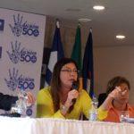 Prefeitura firma acordo para regulamentar área de proteção do Centro Histórico