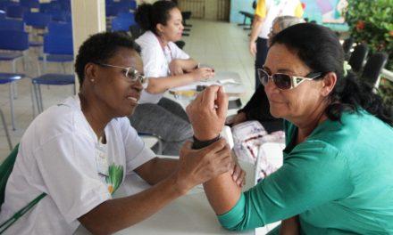 Médicos do Grupo Fleury realizam atendimentos e exames gratuitos no sertão da Bahia