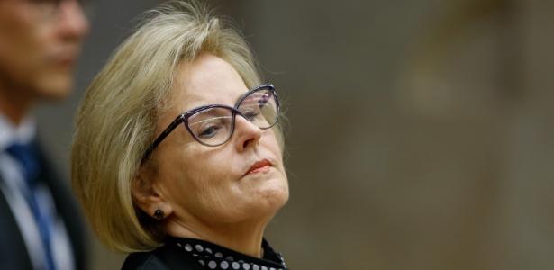 #textaonofarol: A denegação do HC de Lula