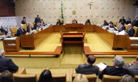 STF faz audiência pública para debater ação que pede legalização do aborto até 12ª semana de gestação