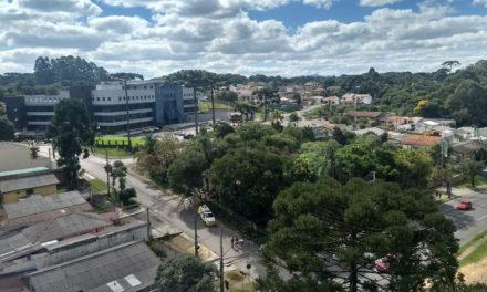 Juíza nega pedido para visitas de políticos a Lula na PF, em Curitiba