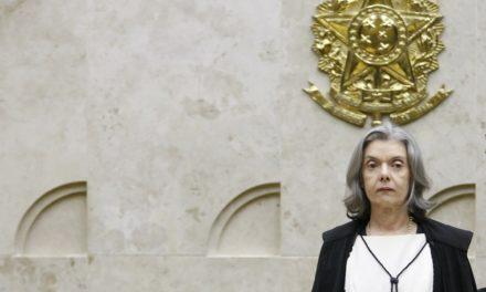 Volta de Cármen Lúcia para Segunda Turma do STF já preocupa defesa de acusados