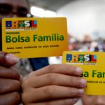 Recadastramento de beneficiários do Bolsa Família termina dia 28