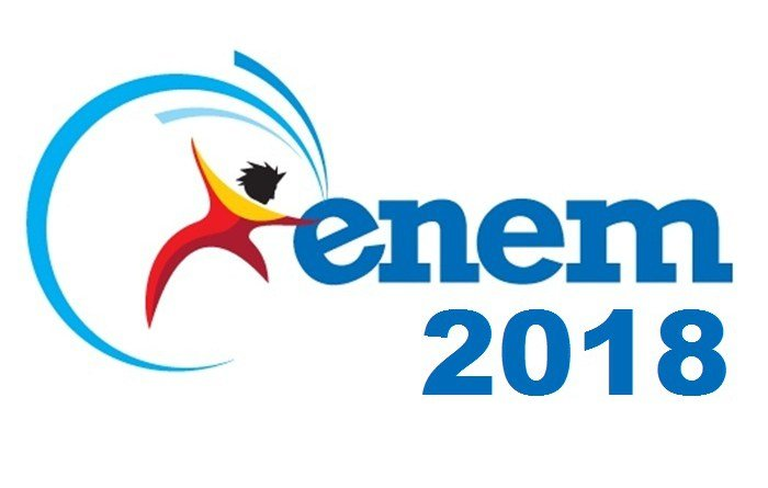 Image result for enem 2018