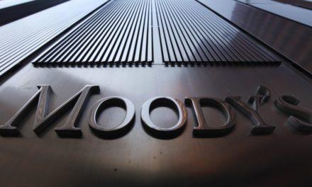 Moody's faz relatório positivo sobre corte no compulsório de bancos brasileiros