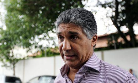 Polícia Federal prende ex-diretor da Dersa suspeito de desvio de dinheiro em SP