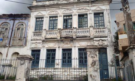 Governo cede imóvel para UFRB em Santo Amaro