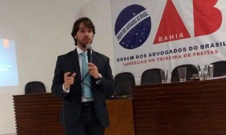 Seminário gratuito atualizará lojistas do Shopping da Bahia sobre Reforma Trabalhista