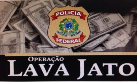 Lava Jato: AGU e CGU fecham acordo de leniência com empresas de publicidade que prevê devolução de R$ 53 milhões