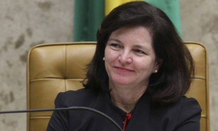 Decisões da Justiça não têm feito 'a lei valer para todos', diz Dodge