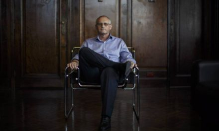 Beltrame foi beneficiado em esquema de Cabral, afirma delator