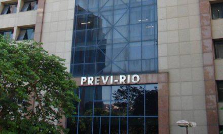Relatório aponta rombo de R$ 31,3 bilhões em fundo de Previdência da Prefeitura do Rio