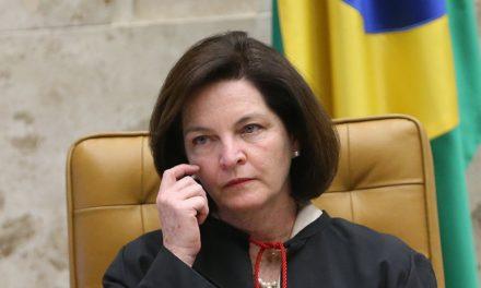 PGR reforça pedido para STF condenar deputado do PP Nelson Meurer