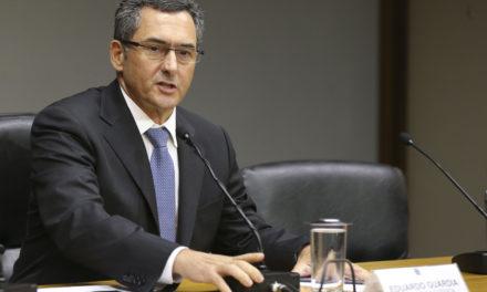 Ministro da Fazenda confirma fim da Cide para diesel